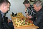 Соревнования по шахматам. Открыть в новом окне [71 Kb]