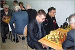 Соревнования по шахматам. Открыть в новом окне [69 Kb]