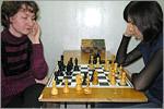Соревнования по шахматам. Открыть в новом окне [70 Kb]