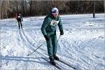 Соревнования по лыжному спорту. Открыть в новом окне [72 Kb]