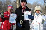 Мария Егорова, Сергей Семенов, Кира Рыженкова. Открыть в новом окне [79 Kb]