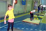 Первенство Оренбургской области по гиревому спорту. Открыть в новом окне [78 Kb]