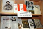 Выставка 'Русский поединок'. Открыть в новом окне [77 Kb]