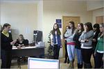 Встреча с учащимися средней школы№39. Открыть в новом окне [52 Kb]