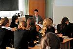 XVученическая научно-практическая конференция 'Горизонты науки и образования'. Открыть в новом окне [78 Kb]