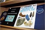 Выставка 'Камни и минералы'. Открыть в новом окне [76 Kb]