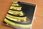 Программный комплекс Autodesk Education Master Suite 2012. Открыть в новом окне [77 Kb]