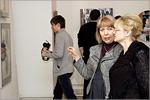 Ольга Чепурова и Татьяна Носова. Открыть в новом окне [77 Kb]