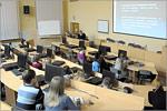 Презентация образовательных стажировок в Японии. Открыть в новом окне [77 Kb]