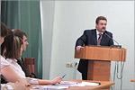 Дмитрий Кулагин. Открыть в новом окне [51 Kb]