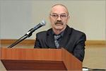 Анатолий Сердюк. Открыть в новом окне [41 Kb]