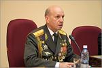 Геннадий Аверьянов, депутат Законодательного собрания Оренбургской области. Открыть в новом окне [78 Kb]