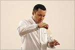Презентация биопластического материала 'Гиаматрикс'. Открыть в новом окне [39 Kb]
