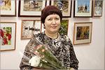 Наталия Докашенко. Открыть в новом окне [78 Kb]