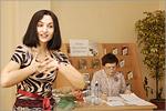 Наталья Ковалева, заместитель декана ФГСН. Открыть в новом окне [79 Kb]