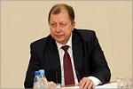 Владимир Ковалевский. Открыть в новом окне [48 Kb]