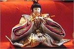 Японский праздник Хина-Мацури . Открыть в новом окне [92 Kb]