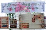 Японский праздник Хина-Мацури. Открыть в новом окне [87 Kb]