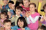 Мастер-класс по оригами. Открыть в новом окне [79 Kb]