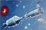 18марта— Международный день планетариев. Открыть в новом окне [79 Kb]