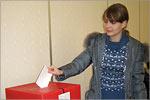 Екатерина Саенко. Открыть в новом окне [48 Kb]