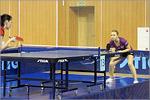 Соревнования по настольному теннису. Открыть в новом окне [97 Kb]
