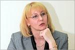 Юлия Кудашова. Открыть в новом окне [72 Kb]