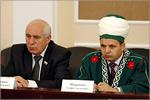 Заседание Общественного совета при УФСКН по Оренбургской области. Открыть в новом окне [72 Kb]
