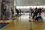 Соревнования по гиревому двоеборью. Открыть в новом окне [96 Kb]