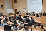 Семинар 'Актуальные задачи развития исторической науки в Оренбургской области'. Открыть в новом окне [77 Kb]