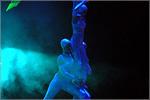 Фестиваль 'На Николаевской— 2012'. Открыть в новом окне [60 Kb]