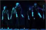XXIIIфестиваль студенческого творчества 'На Николаевской— 2012'. Открыть в новом окне [71 Kb]