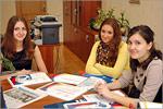 Участники XXVIIВсемирной летней Универсиады 2013года в Казани. Открыть в новом окне [75 Kb]