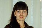 Оксана Хрущева. Открыть в новом окне [78Kb]