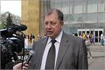 Интервью с Владимиром Ковалевским. Открыть в новом окне [78 Kb]