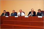 Конференция 'Народы Южного Урала на страже Родины'. Открыть в новом окне [79Kb]