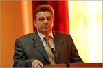 Дмитрий Кулагин. Открыть в новом окне [70Kb]