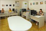 Отдел информационных систем ЦИТ. Открыть в новом окне [85 Kb]