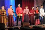 Концерт, посвященный Дню славянской письменности и культуры. Открыть в новом окне [74 Kb]