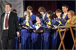 Концерт, посвященный Дню славянской письменности и культуры. Открыть в новом окне [79 Kb]