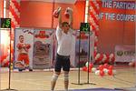 Первенство Европы по гиревому спорту среди юниоров. Открыть в новом окне [69 Kb]