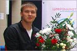 Эдуард Булатасов. Открыть в новом окне [69 Kb]