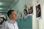 Фотовыставка 'Лучик надежды'. Открыть в новом окне [78Kb]