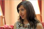 Пресс-конференция о приемной кампании — 2012. Открыть в новом окне [66Kb]