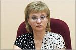 Светлана Алёшина. Открыть в новом окне [77Kb]
