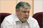 Игорь Мирошниченко. Открыть в новом окне [65Kb]