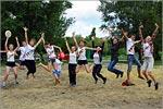 Межвузовский студенческий проект 'Фрисби— честная игра'. Открыть в новом окне [75 Kb]