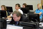 Семинар 'Информационные компетенции современного библиотекаря'. Открыть в новом окне [77 Kb]