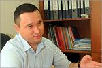 Рамиль Рахматуллин. Открыть в новом окне [77 Kb]