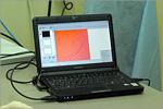 Наблюдение за развитием клеток в режиме онлайн. Открыть в новом окне [78 Kb]